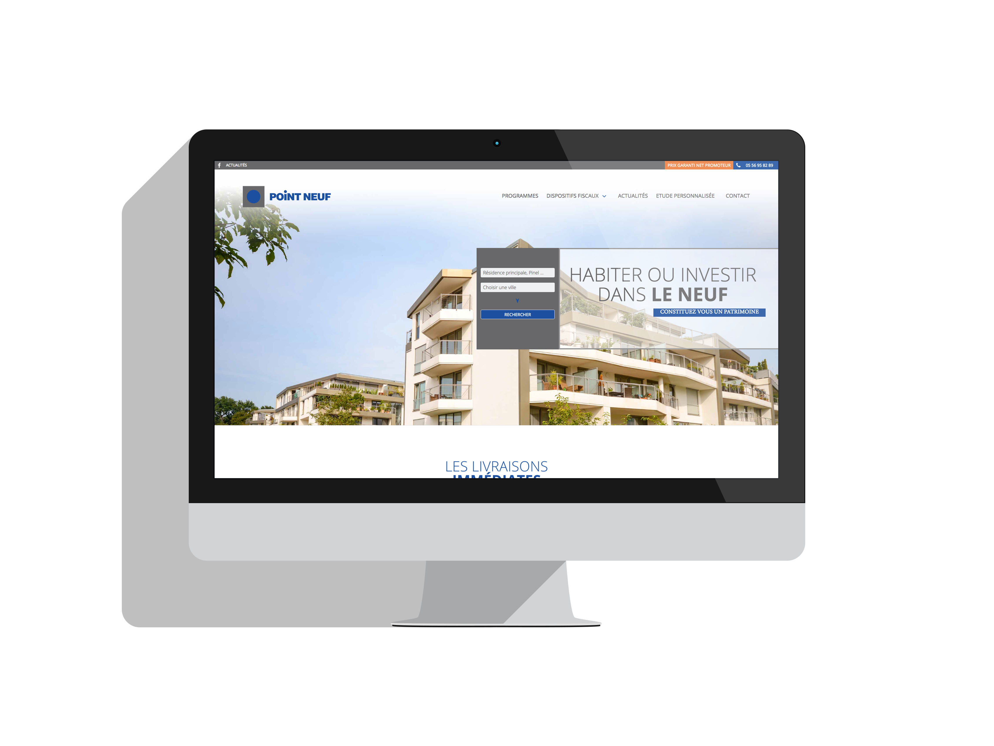 point-neuf-immobilier-site